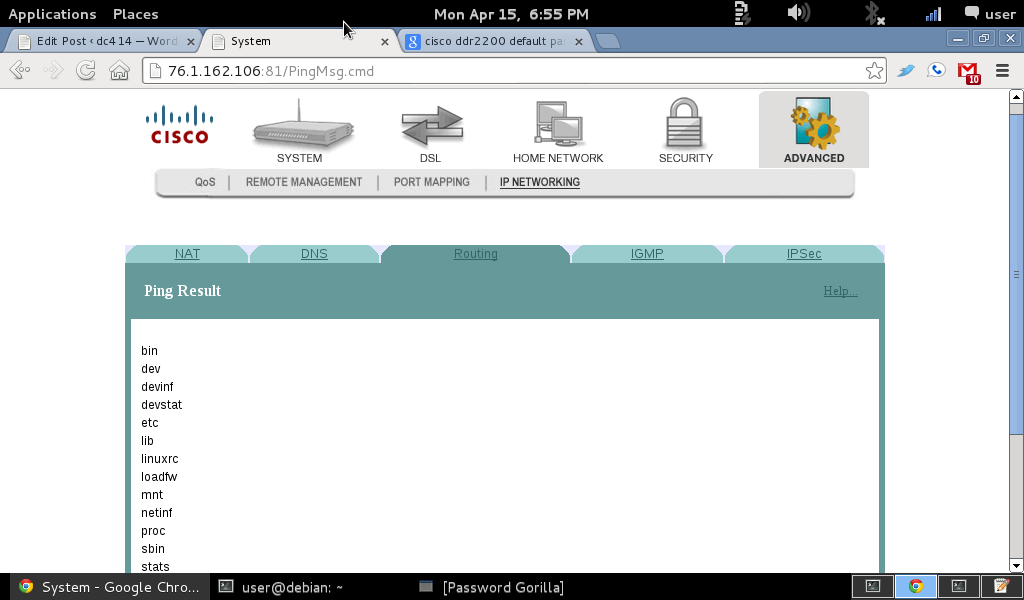 Screenshot from 2013-04-15 18:55:59