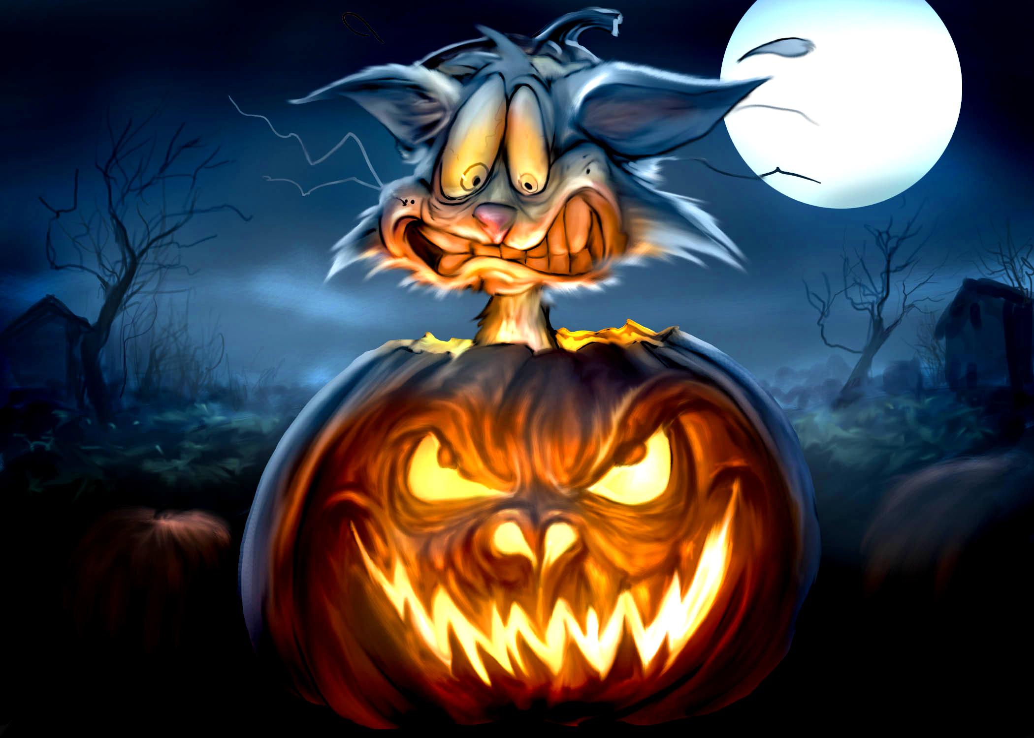 hd-wallpapers-download-happy-halloween-wallpaper-249494-2100x1500-wallpaper